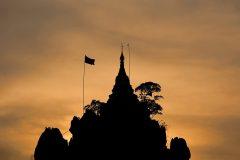 Mijanma/Birma