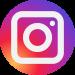 kisspng-instagram-facebook-inc-youtube-organization-5afa8aa066b1c8.6837099915263689284207